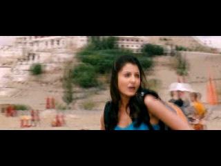 Индийский фильм (Пока я жив / Jab Tak Hai Jaan) ОЗВУЧКА!!!